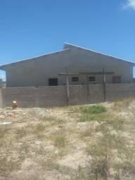 Vendo casa em Guriri (DR)