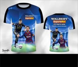 Camisas e Camisetas SportNet e Vaquejada Exclusiva Personalizada em Lagarto. Sergipe