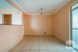 Título do anúncio: Apartamento à venda com 3 dormitórios em Santa efigênia, Belo horizonte cod:277192