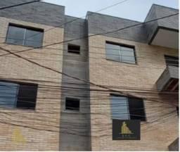 Apartamentos novos 3 quartos Jardim Belvedere