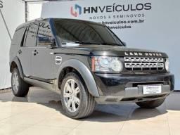 Título do anúncio: Land Rover 4x4 Discovery S 2.7 v6 Diesel 2011 Aut (81) 9 8299.4116 Saulo HN Veículos