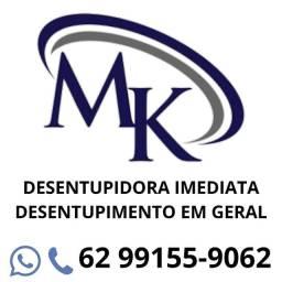 Click Aqui Desentupidora Desentupidora<<