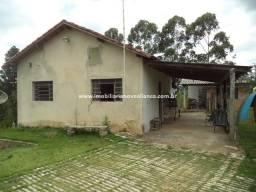 Título do anúncio: Chácara com 2.900 m², pomar, aceita troca com casa em Votorantim, fica em Piedade SP.