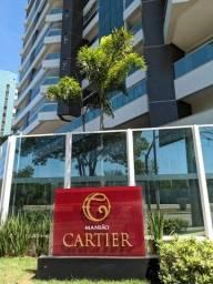 Mansão Cartier