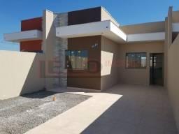 Título do anúncio: Casa Residencial com 2 quartos à venda por R$ 130000.00, 48.00 m2 - JARDIM MONACO - FLORES