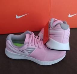 Tênis Nike Star Runner W Tam-36 (original / novo)