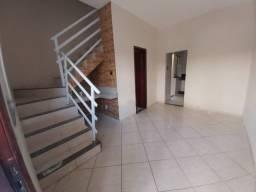 Título do anúncio: Ótima Casa Duplex, 2 Qts, 2 Bn, garagem, Nilópolis