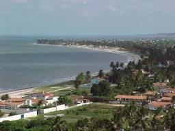 Pechincha Terreno Praia Pitimbu