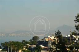 Casa à venda com 5 dormitórios em Jardim guanabara, Rio de janeiro cod:829704