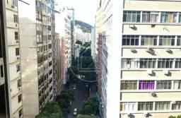 Apartamento à venda com 5 dormitórios em Copacabana, Rio de janeiro cod:825533