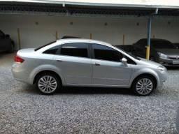 Fiat Linea - 2013