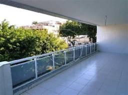 Apartamento à venda com 4 dormitórios em Jardim guanabara, Rio de janeiro cod:569032