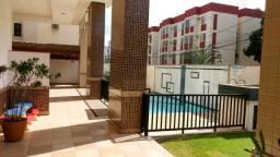 Murano Imobiliária vende apartamento de 3 quartos na Mata da Praia, Vitória - ES.