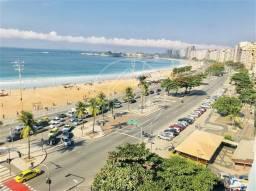 Apartamento à venda com 3 dormitórios em Copacabana, Rio de janeiro cod:829634