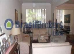 Apartamento à venda com 3 dormitórios em Copacabana, Rio de janeiro cod:351311