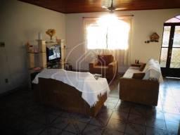 Casa de condomínio à venda com 3 dormitórios em Bangu, Rio de janeiro cod:546008