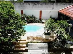 Casa à venda com 3 dormitórios em Jardim guanabara, Rio de janeiro cod:789490