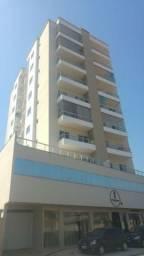 Apartamento com 2 quartos bairro cedros em Camboriú