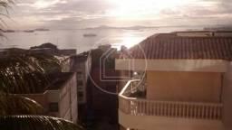 Casa à venda com 5 dormitórios em Bandeira, Rio de janeiro cod:794790