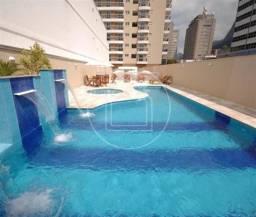 Apartamento à venda com 2 dormitórios em Botafogo, Rio de janeiro cod:816860