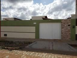 Casa Lajeada 2 Quartos ( 1 Suíte ) no Planalto Treze de Maio ( Alameda)