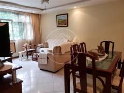 Apartamento à venda com 3 dormitórios em Jardim guanabara, Rio de janeiro cod:832578