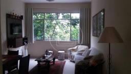 Apartamento à venda com 2 dormitórios em Ipanema, Rio de janeiro cod:836557