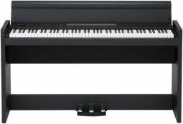 Piano korg LP 380