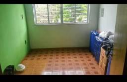 Vendo apartamento grande ,no centro de Vila Nova