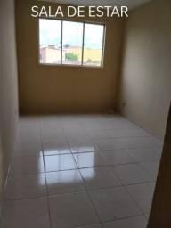Messejana - Apartamento 3 quartos