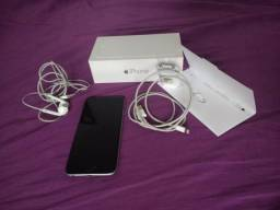 Iphone 6 16gb - Completo