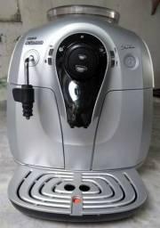 Máquina de café Saeco Xsmall
