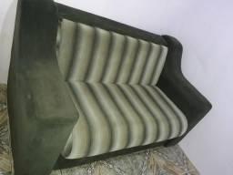 V/t sofá cama