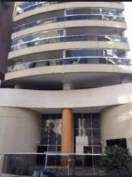 Apartamento 2 quartos em Itapoã