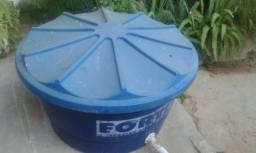 Caixa D'agua