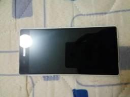 Xperia Z2 16GB