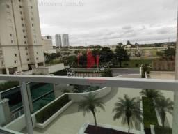 Amadeus Boulevard Jd Colinas Sjc 82 m² 1 vaga Aceito Permuta (Ref.529)