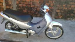 Biz - 2005
