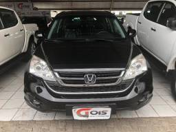 Cr-v Exl 2.0 16v 4wd Flexone Aut. - 2010