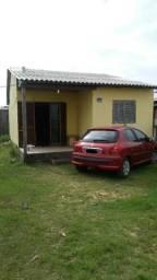 Casa na praia de Oásis - Tramandaí