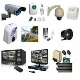 Instalações eletrica e eletrônica