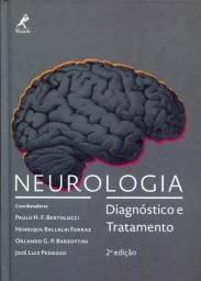 Neurologia: diagnóstico e tratamento