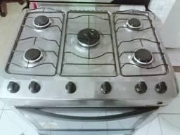 Há venda fogão esmaltec