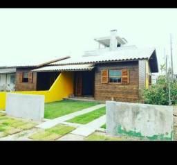 Pedreiro Joinville whats 48 984363272