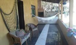 Alugo anual Excelente - Casa em Guarapari