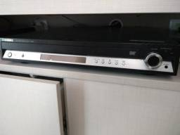 Home Theater Sony HT-Q80