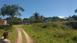 Terreno 4 ha - Excelente Oportunidade de Investimento - km 29 - Rodovia Ilhéus - Itacaré