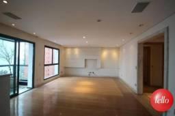 Apartamento para alugar com 4 dormitórios em Higienópolis, São paulo cod:173714