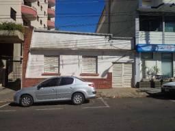 Terreno na cidade de São Carlos cod: 37102