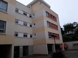 Cobertura Duplex c/4 Quartos na Castelânea